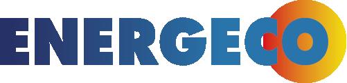 logo ENERGECO